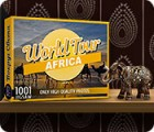 1001 Jigsaw World Tour Africa spēle