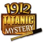 1912: Titanic Mystery spēle