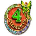 4 Elements spēle