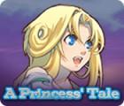 A Princess' Tale spēle