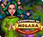 Adventures of Megara: Demeter's Cat-astrophe spēle