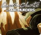 Agatha Christie: The ABC Murders spēle