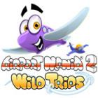 Airport Mania 2: Wild Trips spēle