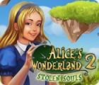 Alice's Wonderland 2: Stolen Souls spēle