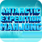 Antarctic Expedition Mahjong spēle