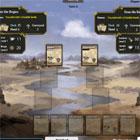 Armor Wars spēle