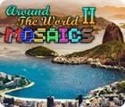 Around the World Mosaics II spēle