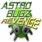 Astro Bugz Revenge spēle