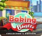 Baking Bustle Collector's Edition spēle