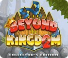 Beyond the Kingdom 2 Collector's Edition spēle