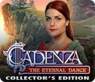 Cadenza: The Eternal Dance Collector's Edition spēle