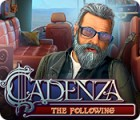 Cadenza: The Following spēle