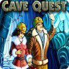 Cave Quest spēle