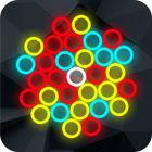 Chain Reactor Shooter spēle