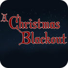 Christmas Blackout spēle