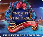 Christmas Stories: The Gift of the Magi Collector's Edition spēle