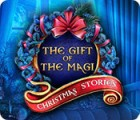 Christmas Stories: The Gift of the Magi spēle