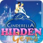 Cinderella: Hidden Gems spēle