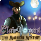 Clairvoyant: The Magician Mystery spēle