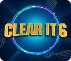 ClearIt 6 spēle