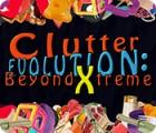 Clutter Evolution: Beyond Xtreme spēle