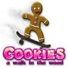 Cookies: A Walk in the Wood spēle