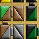 Cubes Invasion spēle