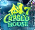 Cursed House 7 spēle