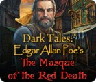 Dark Tales: Edgar Allan Poe's The Masque of the Red Death spēle