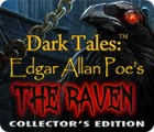 Dark Tales: Edgar Allan Poe's The Raven Collector's Edition spēle