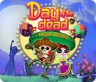 Day of the Dead: Solitaire Collection spēle