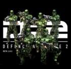 Defence Alliance 2 spēle