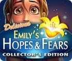 Delicious: Emily's Hopes and Fears Collector's Edition spēle