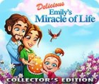 Delicious: Emily's Miracle of Life Collector's Edition spēle