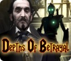 Depths of Betrayal spēle