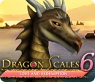 DragonScales 6: Love and Redemption spēle