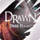 Drawn: Dark Flight spēle
