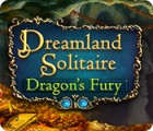 Dreamland Solitaire: Dragon's Fury spēle