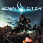 Eden Star spēle