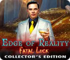 Edge of Reality: Fatal Luck Collector's Edition spēle
