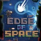 Edge of Space spēle