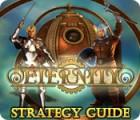 Eternity Strategy Guide spēle