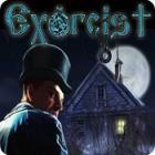 Exorcist spēle