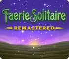 Faerie Solitaire Remastered spēle