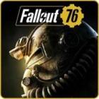 Fallout 76 spēle