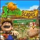 Farmscapes Premium Edition spēle