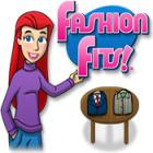 Fashion Fits spēle
