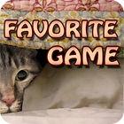Favorite Game spēle