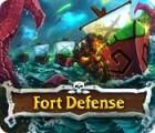 Fort Defense spēle