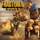 Fractured Lands spēle